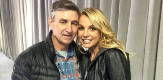 0403 britney spears and dad instagram 1200x630