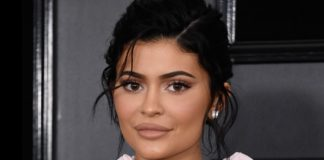 hero kylie jenner lip fillers
