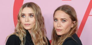 Mary-Kate és Ashley Olsen
